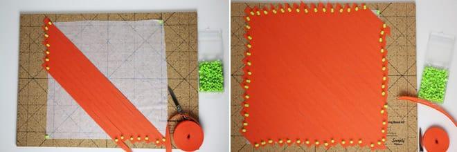anleitung_fabric_weaving_03