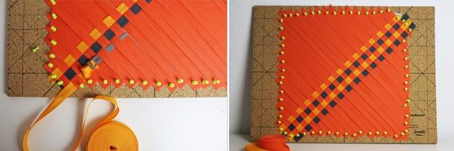 anleitung_fabric_weaving_04