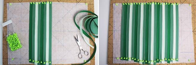 anleitung_fabric_weaving_05