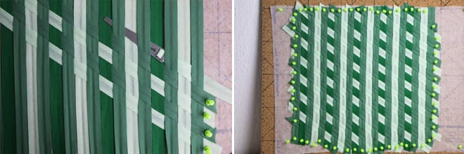 anleitung_fabric_weaving_06