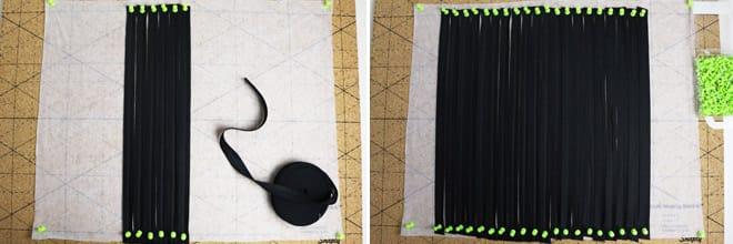 anleitung_fabric_weaving_07