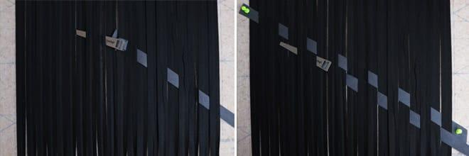anleitung_fabric_weaving_08