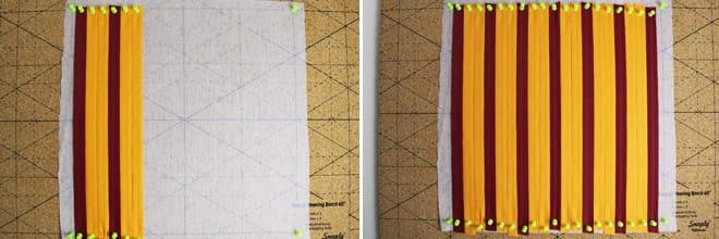 anleitung_fabric_weaving_10