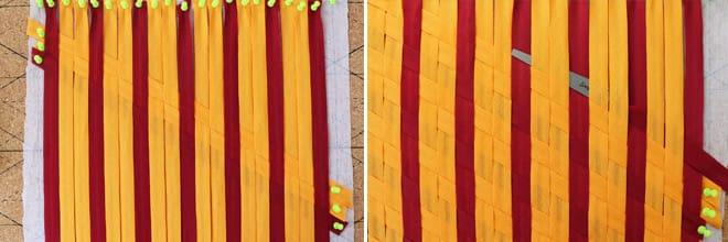 anleitung_fabric_weaving_11