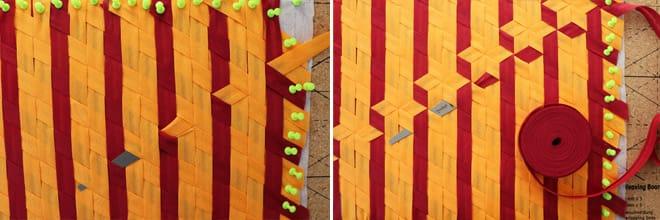 anleitung_fabric_weaving_12