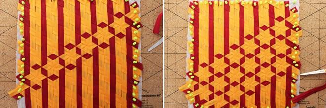 anleitung_fabric_weaving_13