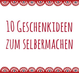10_geschenkideen