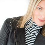 Kreativ-Interview: Claudia von Ki-ba-doo