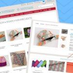 NEU: Snaply-Showroom & Produktbewertungen