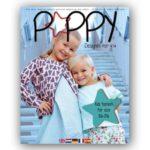 Buchtipp: Poppy Magazin