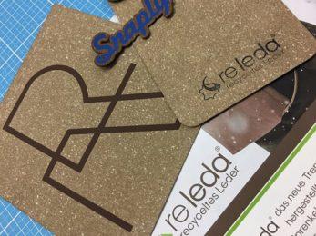 ReLeda: FAQs, Tipps und Tricks von Mr. Snaply