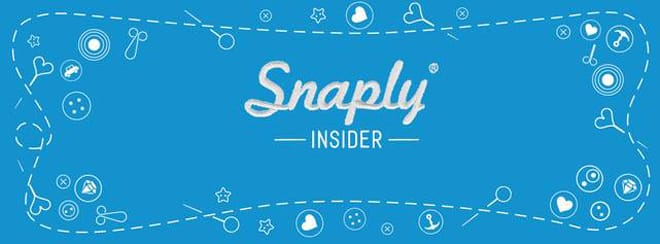 Die besten #Snaply-Nähprojekte im September