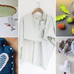DIY-Anleitung: 5 tolle DIY-Anleitungen für den Herbst