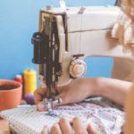 Ebook-Tipp: Fashion-DIY Upcycling