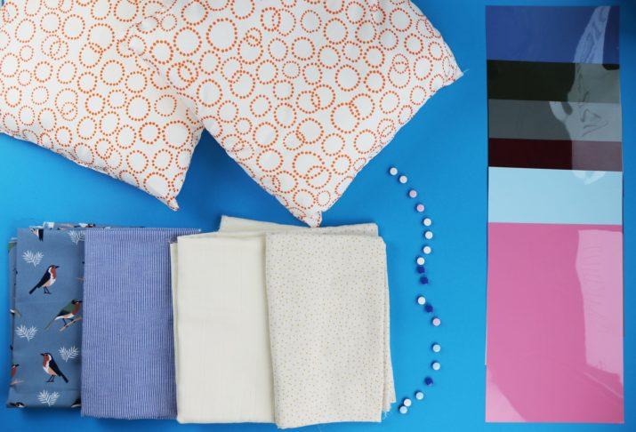 kostenloses schnittmuster kissenh lle mit hotelverschluss und druckkn pfen snaply magazin. Black Bedroom Furniture Sets. Home Design Ideas