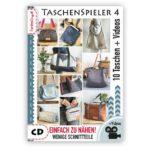 Ebook-Tipp: Taschenspieler 4 CD