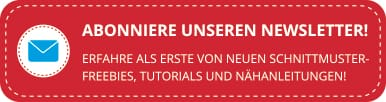 https://www.snaply.de/informationen/newsletter/