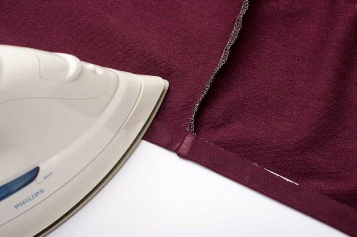 Kostenloses Schnittmuster: Herren-Unterhose LeRetro