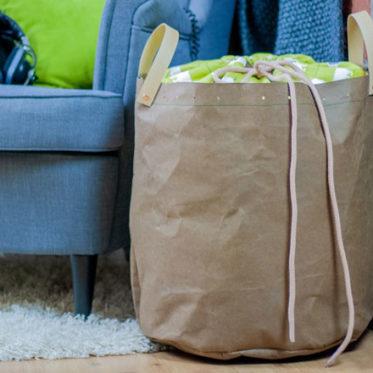 anleitung stoffe mit bienenwachs impr gnieren snaply magazin. Black Bedroom Furniture Sets. Home Design Ideas