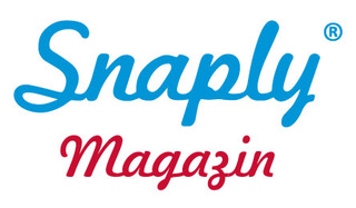 Snaply-Magazin