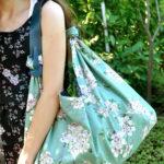 Miyako Taschenhenkel anbringen – so funktioniert's