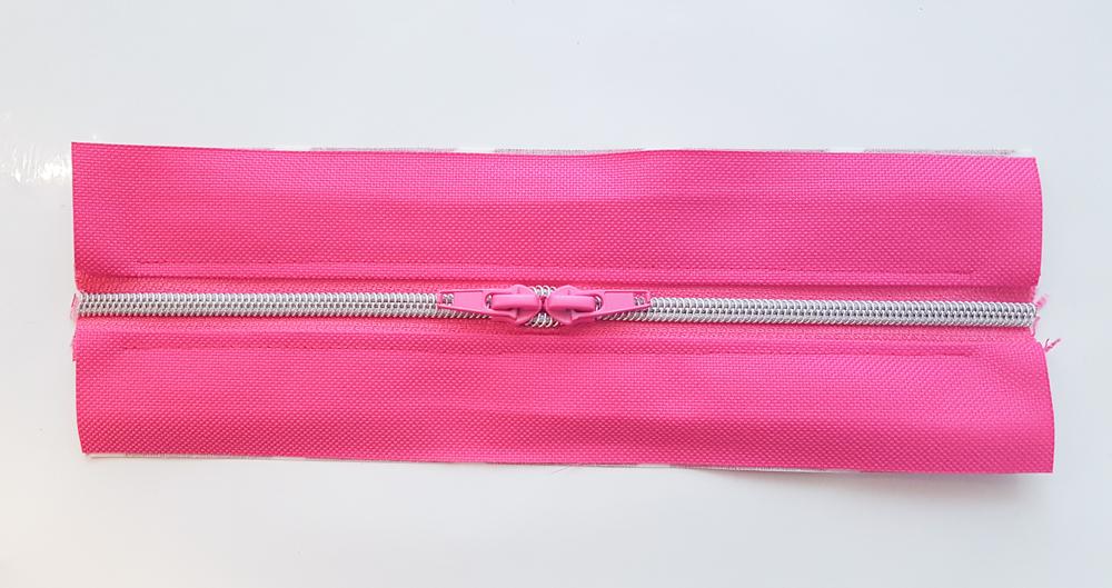 crossbodybag nähen – Schnittmuster kostenlos