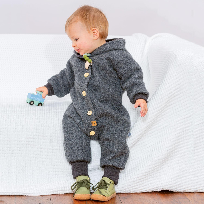 Kostenlos baby schnittmuster nähen kostenloses Schnittmuster